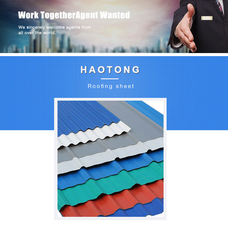 colorful lowes metal roofing sheet price