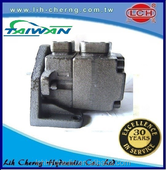 hydraulic oil pump vp hydraulic pump bosch rexroth hydraulic pump price