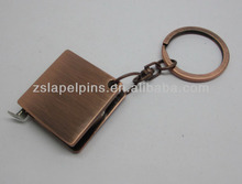 wholesale blank key tag cheap key tag new design key tag