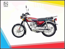 125CC/PEDAL/SCOOTER/AUTOMATIC/HYDRAULIC/STREET/MOTORCYCLE