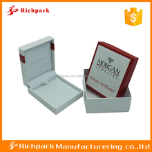 Good quality description of jewelry box with personalized picture