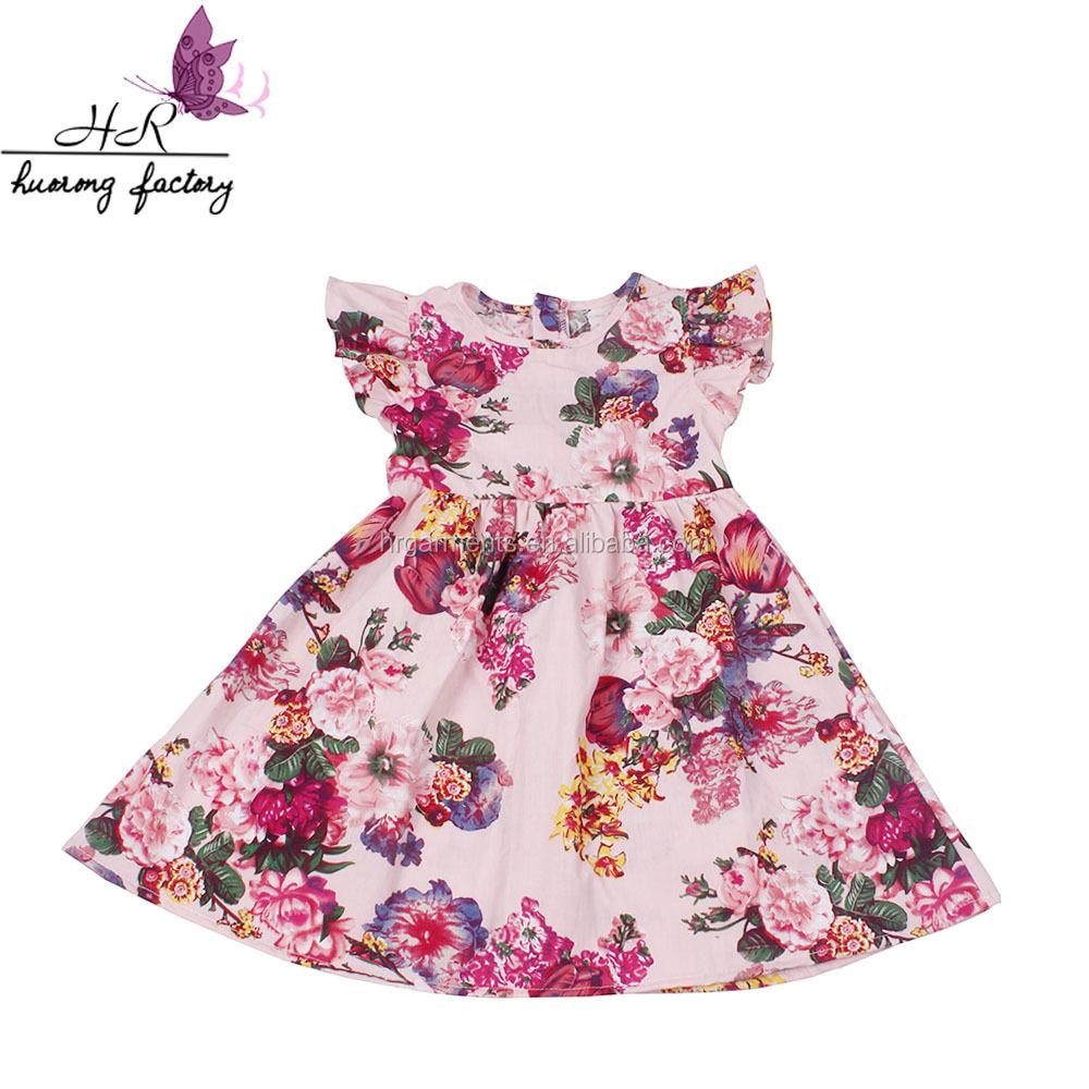 Venta al por mayor vestidos para coser-Compre online los mejores ...