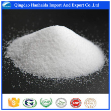 Top quality Ammonium Dihydrogen Phosphate , MAP , 7722-76-1