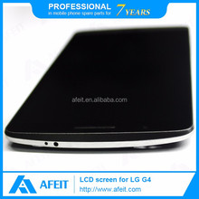 Original LCD Display and Touch Screen With Frame for LG G4 H810 H811 H815
