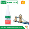 YTMOON great gap low viscosity cyanoacrylate glue MN420