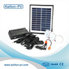 Hot Portable High Quality Home Solar