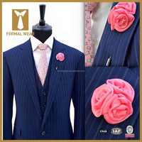 CTDDRESS brand new design wedding coat for men