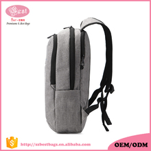 2017 Convenient Daily Use Backpack Wholesale
