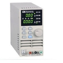 Free shipping!! Factory direct IT6720 Programmable DC power supply 60V 5A Lab Grade