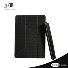 Factory directly selling case for ipad mini 3 smart cover