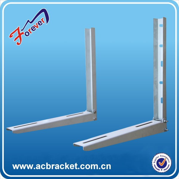 Cheap Prices!! Cold Rolled Steel sofa bed brackets, Variety types of bracket