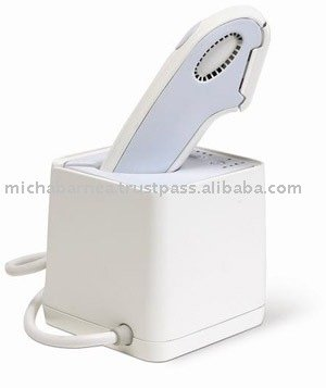 Personal Light-Based - Laser hair removal equipment