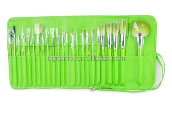 20pcs Professional makeup Brushes Set new arrival best makeup brushes