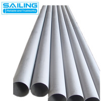 astm a928 sa31803 duplex stainless steel pipe price