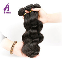 LSY 8A Unprocessed India Human Virgin Hair Wholesale Distributors Wanted