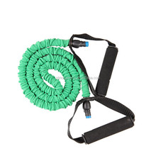 Sport equipment Fitness and Strength High Quality Safe X Shape Expander