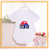 Soft Cute 100% Cotton newborn baby clothes philippines