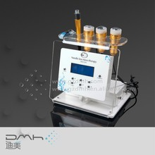 DM-F201T Skin Care Mesotherapy Machine/Woundless Mesotherapy Beauty Machine/Portable Needle-free Mesotherapy Machine