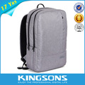 hanging laptop bags cases for chromebook bag