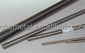 lincoln welding electrodes ,welding rod ,welding bar