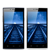THL T6C Android 5.1 Smartphone - 5 Inch IPS Display, MTK6580 Quad Core CPU, 1GB RAM, Front + Rear Camera, Dual SIM