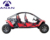 1500cc Go Kart Dune Buggy EFI 4WD With Cherry Auto Engine 4 Seats