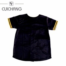 2018 custom baseball jersey,oem fashion baseball jersey china cheap sportswear