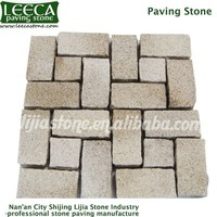 cheap patio paver stone for sale