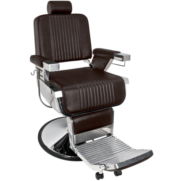 Wholesale Commercial Furniture barber chair accessories