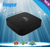 LONGSE H.264 8CH Full 960H DVR VGA, USB Backup, USB Mouse Support remote view by Mobilephone LS-2008PD