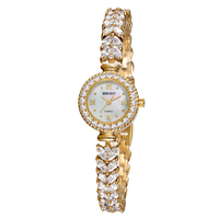 Latest brand name ladies watches