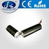 22mm Mini brushless Dc Motor