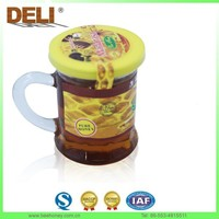 Bee Honey in the philippines in 80g Mug cup
