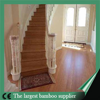 bamboo wood flooring pros and cons