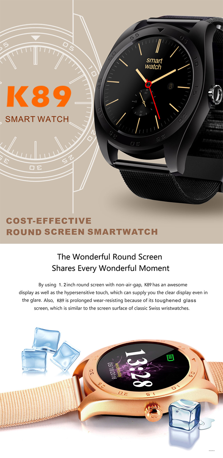 Smart Watch GX-BW191 (1).jpg
