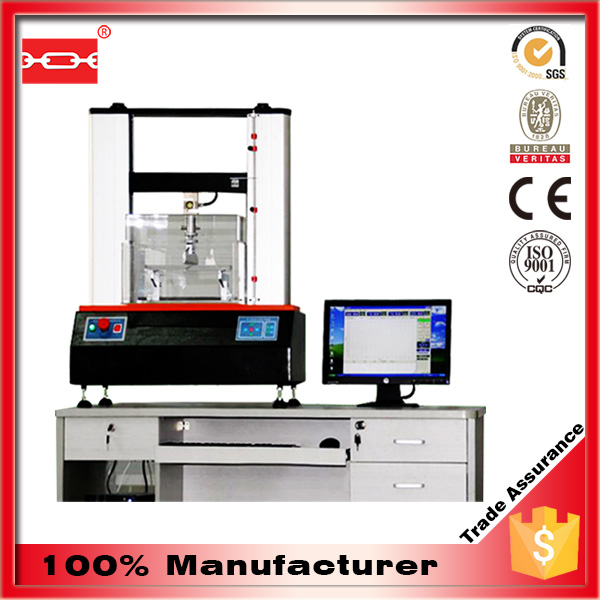 LCD Touching Screen Tester,LCD Touching Screen Bending Tester