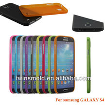 Chinese Factory Original mobile phone case for Samsung S 4 i9500,cases for samsung galaxy s 4
