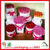 High Quality Rose Box Wholesale Roses
