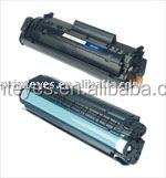 sell compatible laser toner cartridge hp 2612A