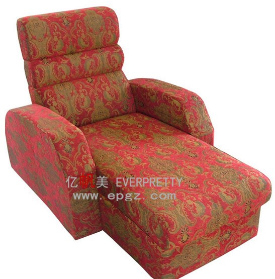 Wholesale China Factory Foot Massage Sofa Chair, Spa Pedicure Chairs Manufacturers