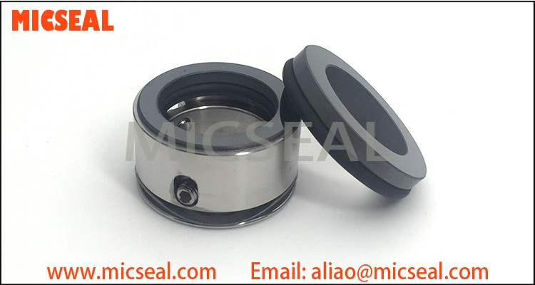 MECHANICAL SEAL M80