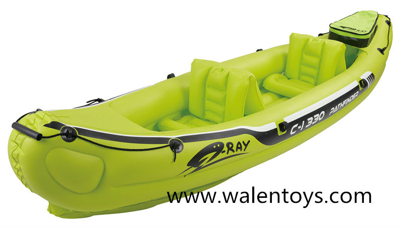 inflatable kayak canoe,pathfinder kayak
