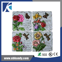 Welcome OEM ODM landscaping deco stone designs