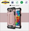 Shockproof Hard Cover Mobile Phone Case For Samsung Galaxy Grand Prime G530,Dual Layer Armor Case For G530