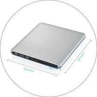 Wholesale External Hard Drive Made In China