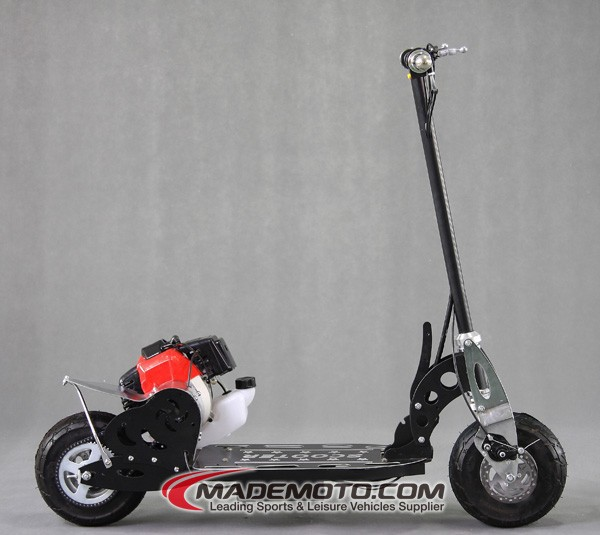 gas cooler scooter motor bicicleta gas powered bicycles. Black Bedroom Furniture Sets. Home Design Ideas