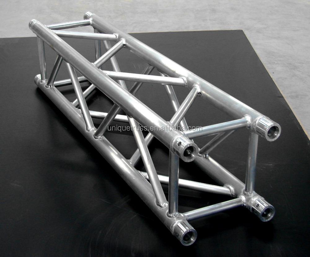 Portable lighting truss aluminum truss roof truss for for Buy truss