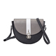 Free Shopping Online Cute Designer Crossbody Women Handbags For Cheap