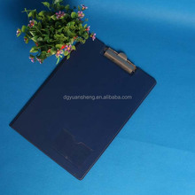 factory custom made clipboard hardware with high quality
