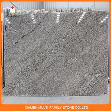XIAMEN multi family Bianco antico granite slab price